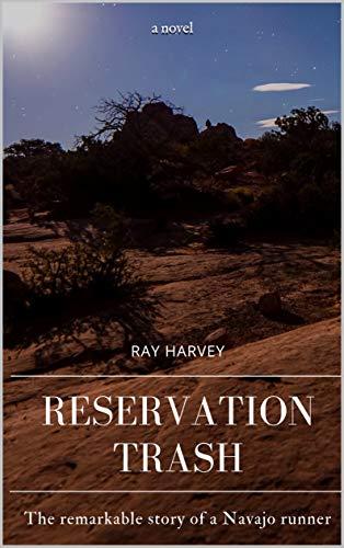 Reservation Trash