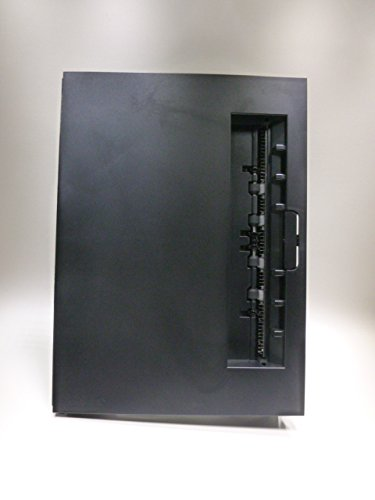 RM1-9736-000CN Left Door Assembly ()