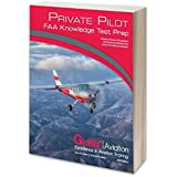 Gleim Private Pilot FAA Knowledge Test 2020