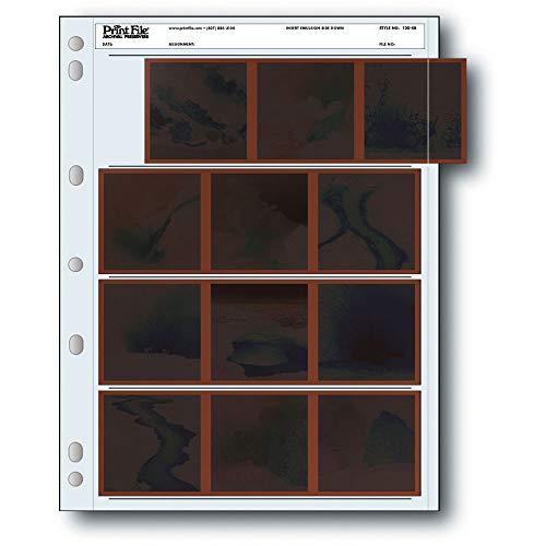 Print File 120-4B Negative
