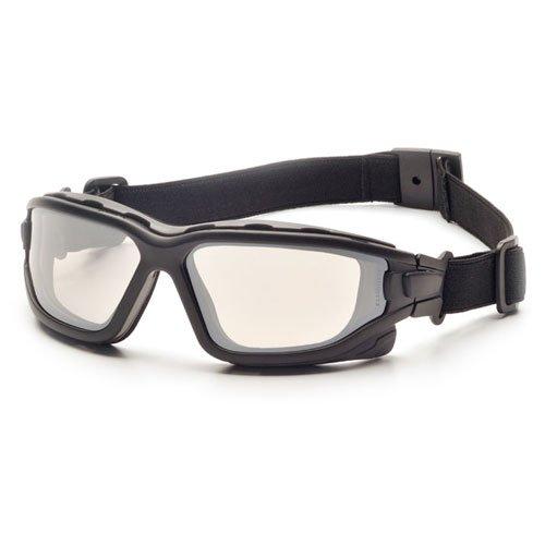 Pyramex I Force Sporty Anti Fog Goggle product image