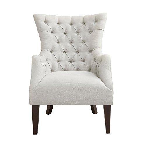 Hannah Chair - 3