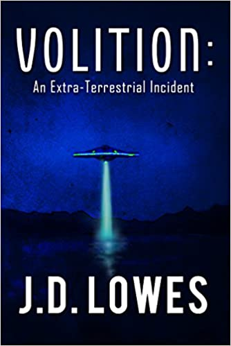 Alien Invasion Free Pdf Books Downloading Websites