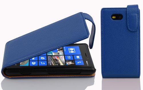 lumia 820 cover - 4