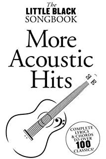 the big book of nursery rhymes children s songs easy guitar C E Chord Guitar Finger Position more acoustic hits the little black songbook