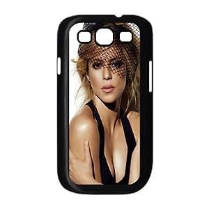 Adele 21 Samsung Galaxy S3 9300 Cell Phone Case Black Y3394688