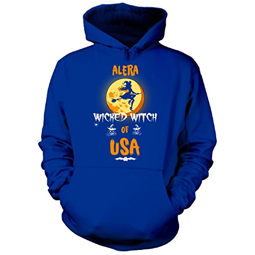 alera-wicked-witch-of-usa-halloween-gift-hoodie