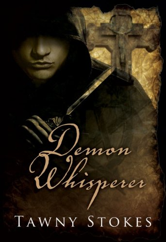 <strong>Kids Corner Free Book Alert for Wednesday, March 21: 250+ FREE KINDLE KIDS TITLES Sorted by Date Added, Bestselling or Review Rating! plus … Tawny Stokes'<em> DEMON WHISPERER </em>(Today's Sponsor – Now $2.99) </strong>