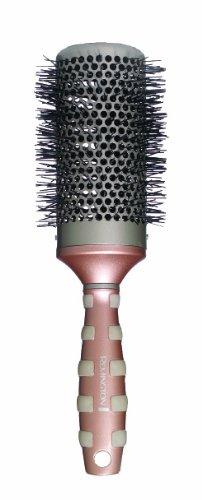 Remington B95T53 Haarbürste Keratin Therapy