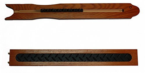 vertical rod rack - 8