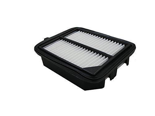 Pentius PAB11399 UltraFLOW Air Filter for HONDA Accord Hybrid(14-17)