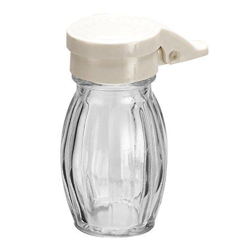 (Better Housewares Moisture Proof Shaker (1, A))