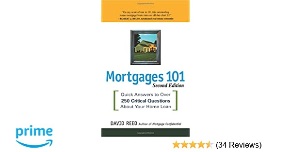 Mortgage lending direct sweepstakes and giveaways