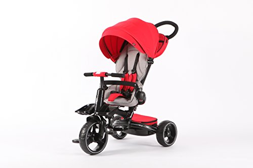 Latest Baby Strollers - 5