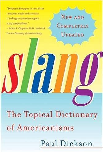 Phat define slang