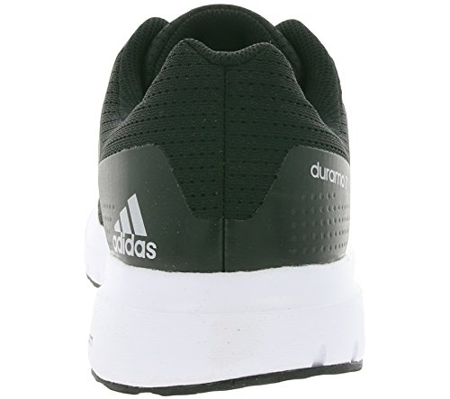 Duramo 7 Adidas Duramo nbsp;m nbsp;m Adidas 7 Adidas Duramo xwR0E
