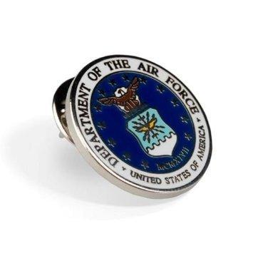 Air Force Lapel Pin -