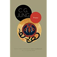 Dreams – (From Volumes 4, 8, 12, and 16 of the Collected Works of C. G. Jung)