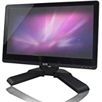YILETEC 15.6 YL-156MPCT 16:9 1080P CAPACITIVE MULTI-TOUCH SCREEN WITH HDMI ,VGA AND COMPOSITE INPUT + FOLDABLE MOUNT