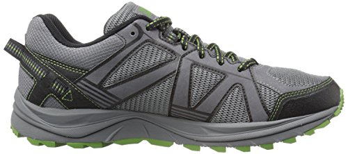Trail Runner 361 Castlerock M Forest Men Overstep wtP7t
