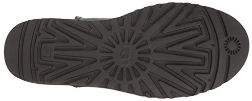 Pictures of UGG Women's Classic Unlined Mini Leather 1018413 7
