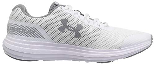 Pictures of Under Armour Women's Surge Running Shoe 3020368 3