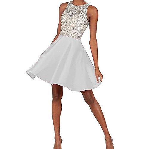 Homecoming Dresses Under 50 Amazon
