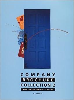 Descargar Libro Kindle Company Brochure Collection: No 2 Fariña PDF