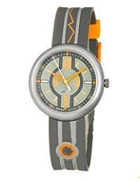 Watch Flik Flak FFA101