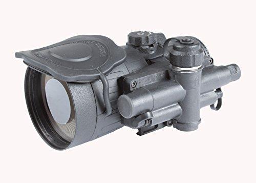 ARMASIGHT CO-X SD MG Night Vision Medium Range Clip-On Syste