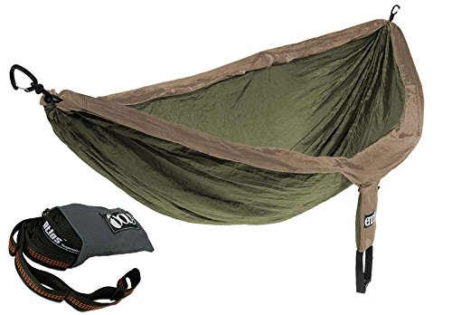 eagles-nest-outfitters-doublenest-hammock-with-atlas-strap-combo-khaki-olive