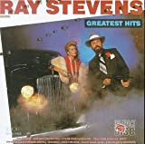 : Ray Stevens Greatest Hits