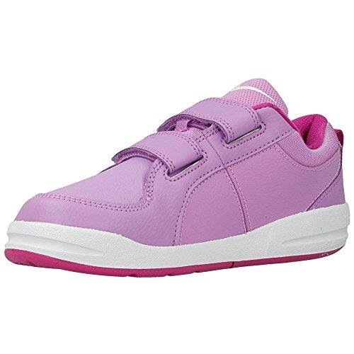 Nike Pico 4 (PSV) sneaker pour fille