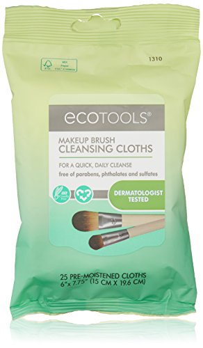 Most Popular Brush Cleaners