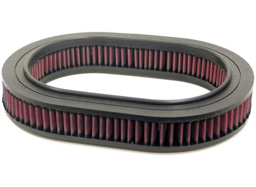 K&N E-2874 High Performance Replacement Air Filter