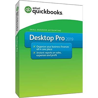 quickbooks-desktop-pro-2019-pc-disc