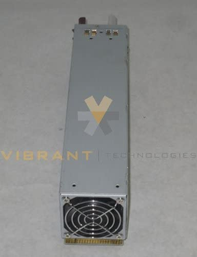 DL320S 441394B21 HP Power Supply For MSA60
