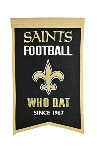 NFL New Orleans Saints Franchise (Best New Franchises)