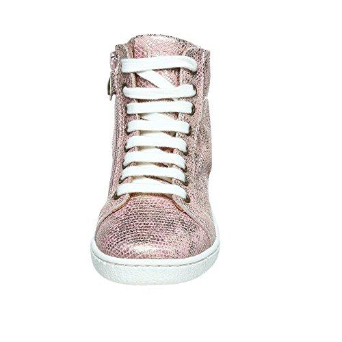 Bisgaard Sneaker Rose Metall