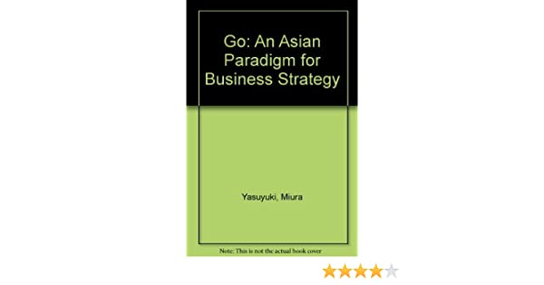 Speaking, asian business go paradigm strategy congratulate