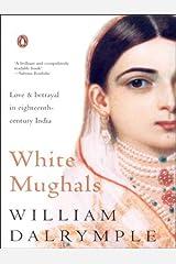 White Mughals Paperback