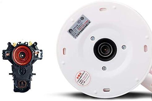 HLJ Elektrische Ketel 1.8L RVS Koffiepot 1500W Fast Verwarming/automatische uitschakeling Droogkookbeveiliging Zonder BPA Cord