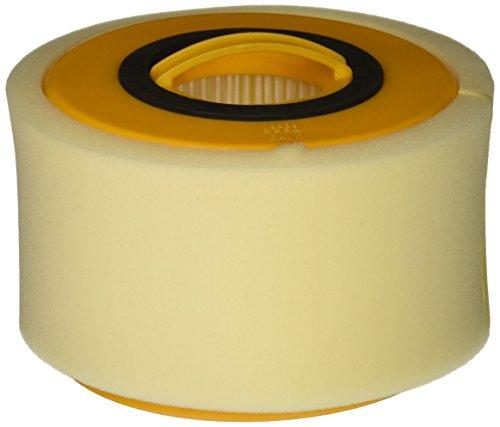 eureka 3041 filter - 8