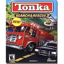 Tonka Search & Rescue 2