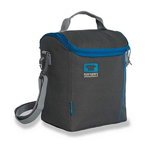 mountainsmith-the-sixer-soft-sided-coolers-ice-grey