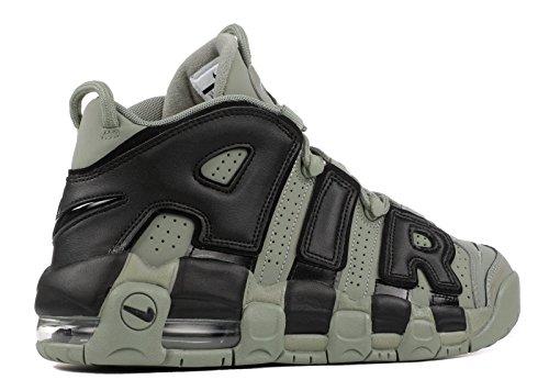 Élément Nike Demi-zip À Manches Longues Courant Haut Stuc Noir / Noir