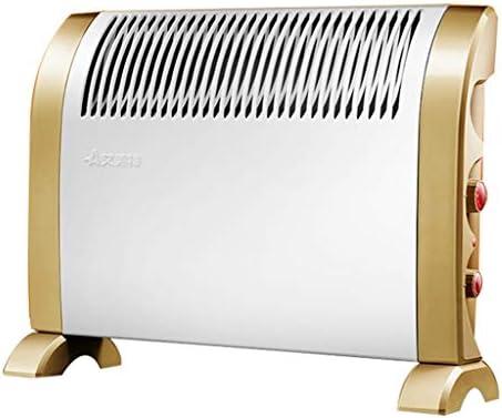 電気ヒーター、ヒーター、急速加熱炉、アルミニウムシート加熱 - 家庭用、防水、帯電防止 - 低消費電力、白