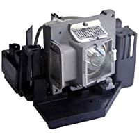 CTLAMP Projector Lamp RLC-026 with Housing for Viewsonic Models: PJ508D / PJ568D / PJ588D