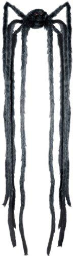 Light-Up Long-Legged Spider