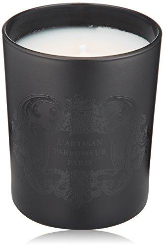 L'Artisan Parfumeur Mure Sauvage 175g/6.2oz
